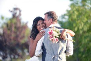 susurro-de-bodas