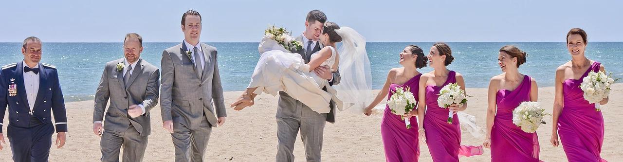 bodas-en-playa-tonsupa