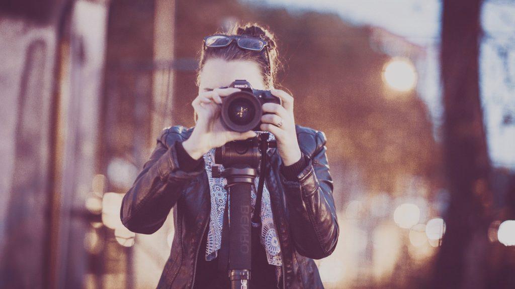 fotografo-profesional-para-bodas