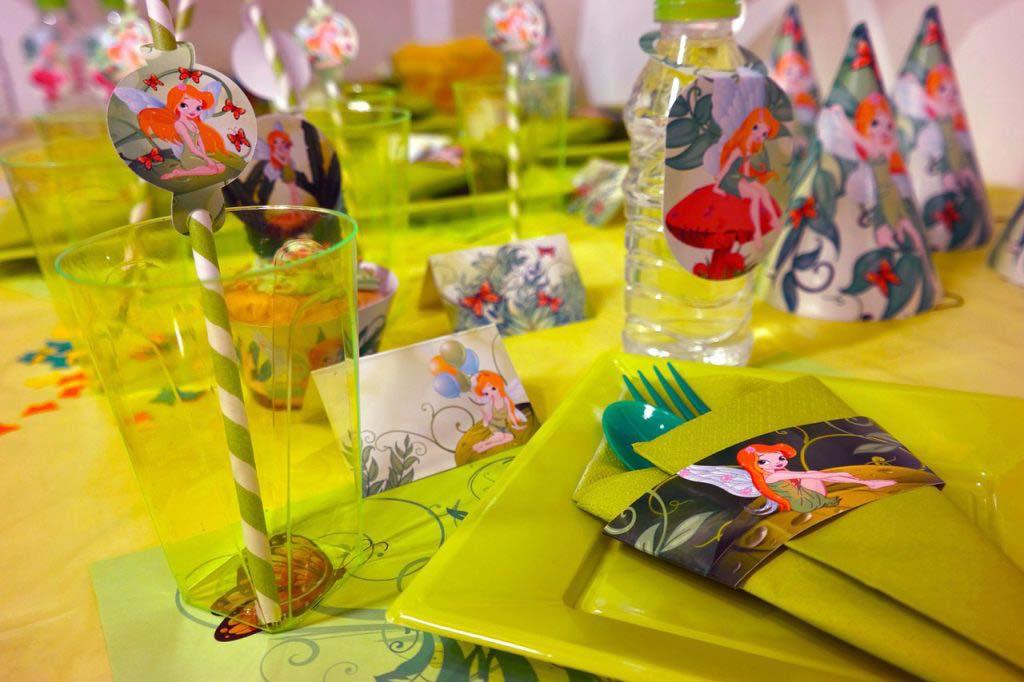 decoraciones-para-fiestas-tematicas-en-quito