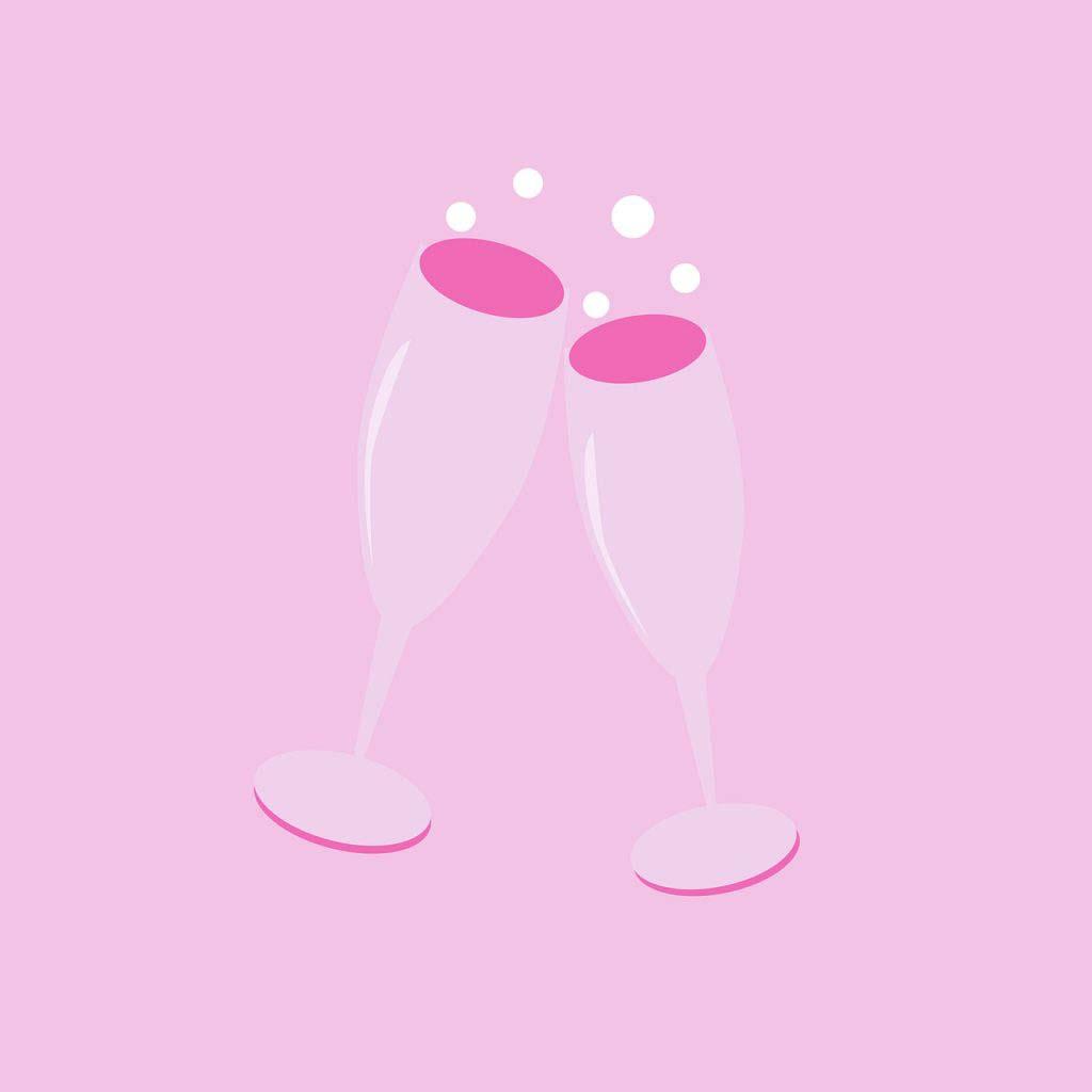 organizacion-de-fiestas-de-soltera-en-quito