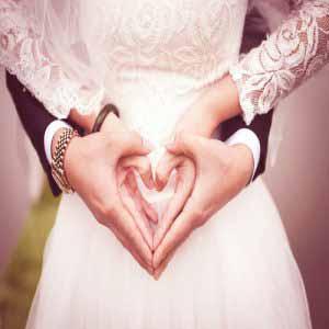 planeadores-de-bodas-quito
