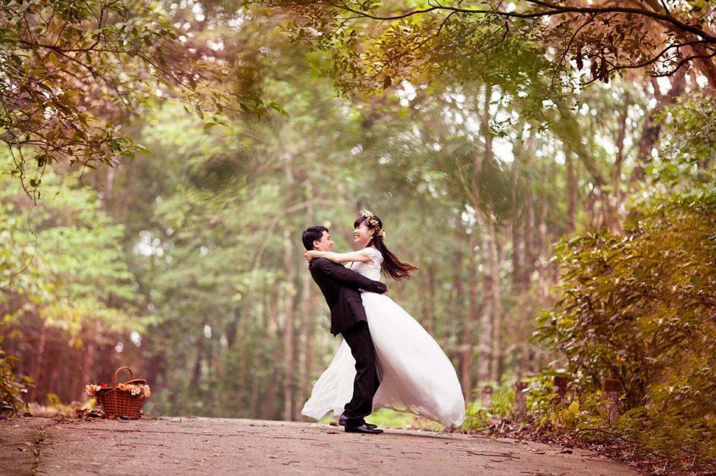organizacion-de-matrimonios