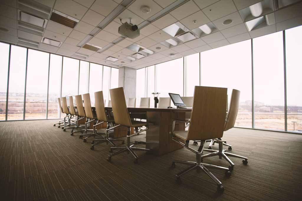 organizacion-de-eventos-quito-sala-de-reuniones