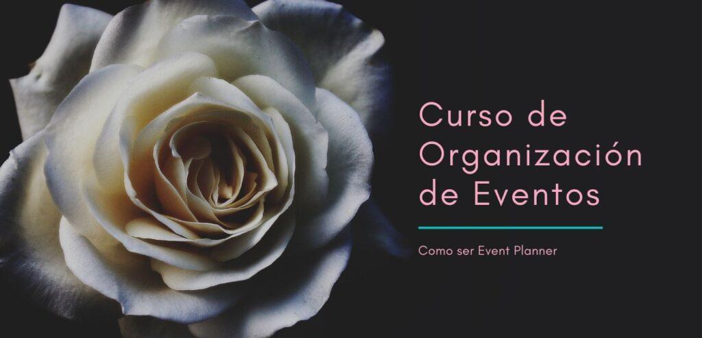 donde-estudiar-organizacion-de-eventos